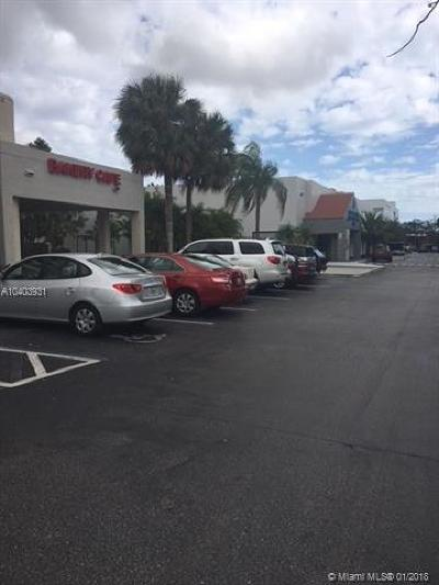 Deerfield Beach Commercial For Sale