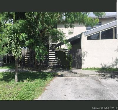 Miami FL Condo For Sale: $247,000