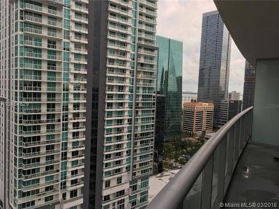 Miami FL Condo For Sale: $469,000
