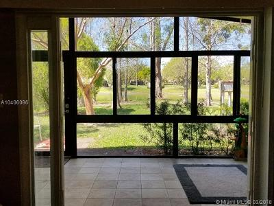 Boca Raton Condo For Sale: 11635 Orange Blossom Lane #8-C