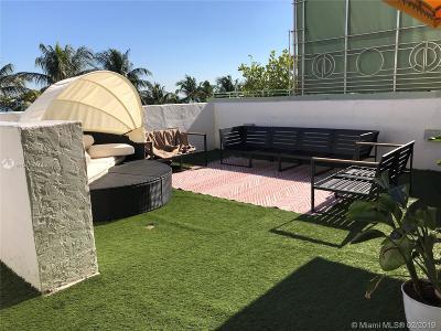 Casa Grande, Casa Grande Condo Hotel, Casa Grande Condo Condo For Sale: 834 Ocean Dr #402
