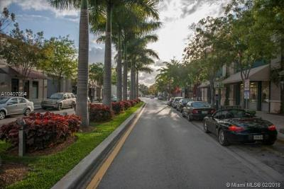 Midblock, Midblock At Midtown Miami, Midblock Condo, Midblock Miami, Midblock Miami Condo, Midblock Miami Condominiu, Midblock Miami Ph Unit, Midblock Midtown Condo For Sale: 3250 NE 1 Ave #819