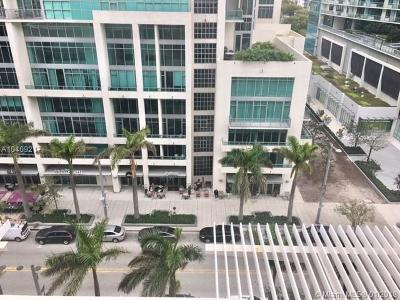 Midblock, Midblock At Midtown Miami, Midblock Condo, Midblock Miami, Midblock Miami Condo, Midblock Miami Condominiu, Midblock Miami Ph Unit, Midblock Midtown Condo For Sale: 3250 NE 1st Ave #802