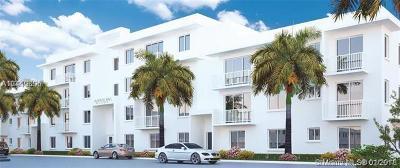 Aventura Condo For Sale: 2651 NE 212th Terrace #205