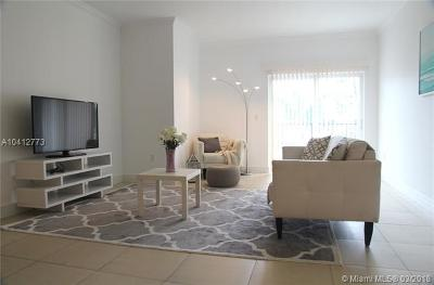 Coral Gables Condo For Sale: 20 Calabria Ave #201