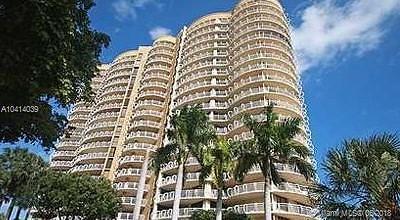 Miami FL Condo For Sale: $849,900