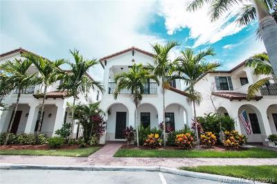 Cooper City Single Family Home For Sale: 8298 NW 39th Ct
