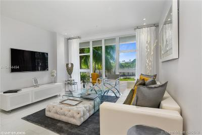 bal harbour Condo For Sale: 10275 Collins Ave #109-10
