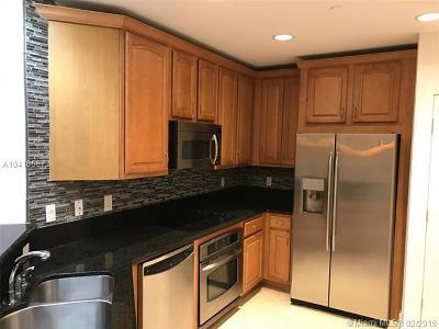 Weston Condo For Sale: 16101 Emerald Estates Dr. #141