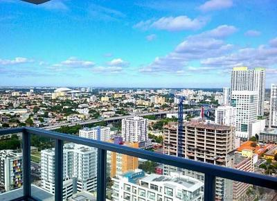 Condo For Sale: 79 SW 12th St #2510-S