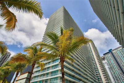 Axis On Brickell, Axis On Brickell South, The Axis, The Axis On Brickell, The Axis On Brickell Cond, The Axis On Brickell Condo, The Axis On Brickell Ii, The Axis On Brickell Ii C, The Axis On Brickell Ii Co, The Axis On Brickell N, Axis Condo For Sale: 79 SW 12th St #3011-S