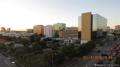 Miami FL Condo For Sale: $360,000