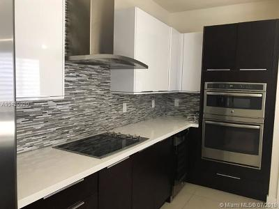 Miami Condo For Sale: 6405 NW 105th Ct #6405