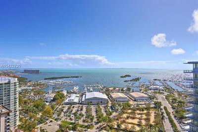 Miami FL Condo For Sale: $1,175,000