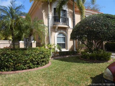 Three Islands 3rd Sec, Three Islands 3rd Section, Three Islands 3rd, Harbor Island, Harbor Islands Single Family Home For Sale: 1435 Breakwater Ter