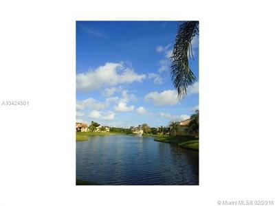 Pompano Beach Condo For Sale