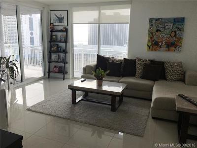 Miami FL Condo For Sale: $435,000