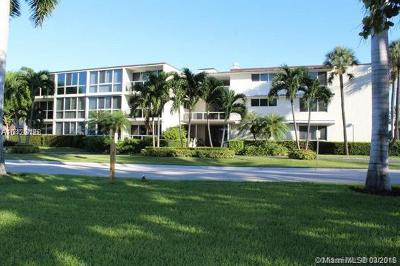 bal harbour Condo For Sale: One Harbour #208