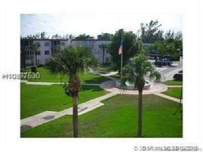 Condo For Sale: 4344 NW 9th Ave #10-2D