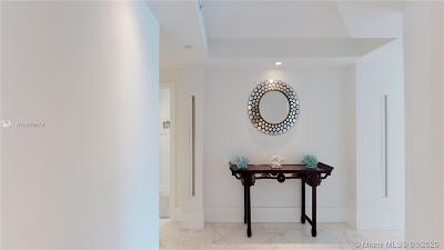 Key Biscayne Condo For Sale: 251 Crandon Blvd #343