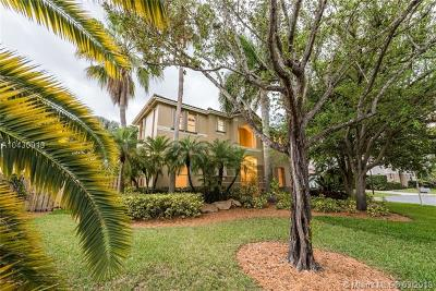 Palmetto Bay Single Family Home For Sale: 8482 SW 137th St