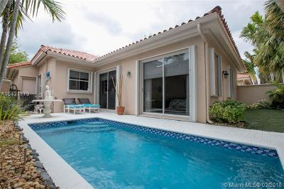 Three Islands 3rd Sec, Three Islands 3rd Section, Three Islands 3rd, Harbor Island, Harbor Islands Single Family Home For Sale: 1586 Breakwater Ter