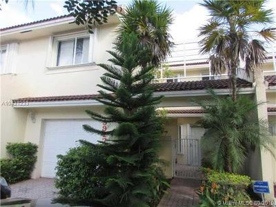 Doral Condo For Sale: 9927 NW 43rd Ter