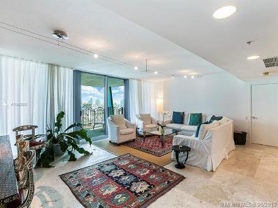 Michael Grave, 1500 Ocean Drive, 1500 Ocean Drive Condo Rental For Rent: 1500 Ocean Dr #PH-06