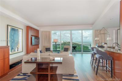 One Bal Halbour, One Bal Harbour, One Bal Harbour Residence, One Bal Harbour Resort, One Bal Harbour Ritz Carl, One Bal Harbour/Ritz Carl, Ritz Carlton, Ritz Carlton Bal Harbour, Ritz Carlton Condo Hotel Condo For Sale: 10295 Collins Ave #1014