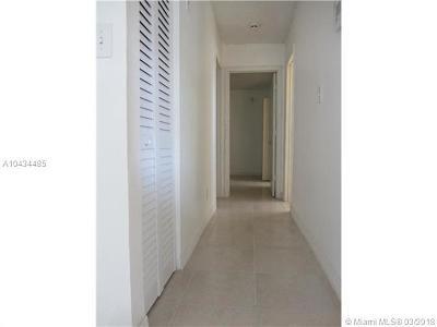West Palm Beach Single Family Home For Sale: 4675 Martha Louise Dr