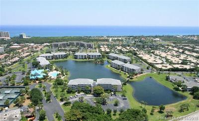 Jupiter Condo For Sale: 353 S Us Highway 1 #A101