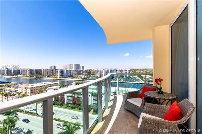 hollywood Condo For Sale