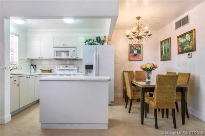 Condo For Sale: 2930 Day Avenue #N203