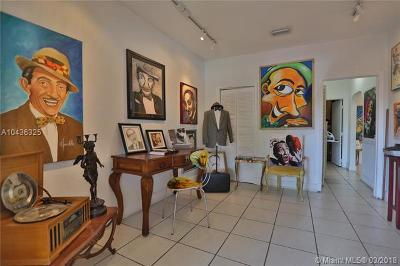 Miami Multi Family Home For Sale: 710 SW 13th Ave