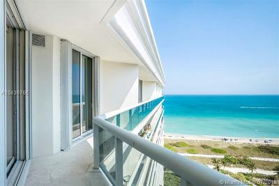 Surfside Condo For Sale: 9559 Collins Ave #S | PH-0