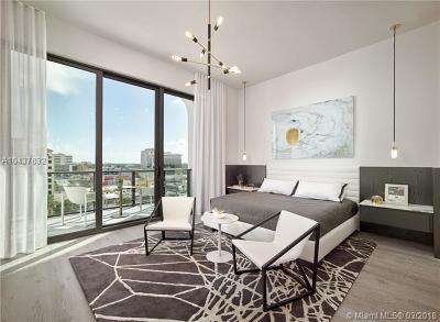 Giralda Place Residences, Giralda Place Resiences Condo For Sale: 275 Giralda Av #C6