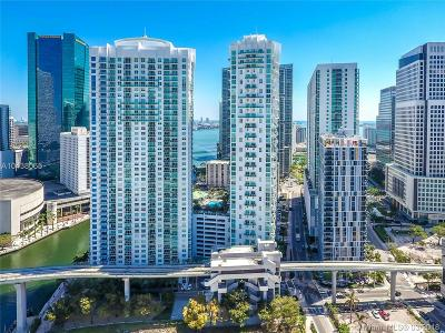 Brickell On The Rive, Brickell On The River, Brickell On The River N, Brickell On The River N T, Brickell On The River Nt, Brickell On The River S, Brickell On The River S T, Brickell On The River Sou, Brickell On The Rivrsouth Condo For Sale
