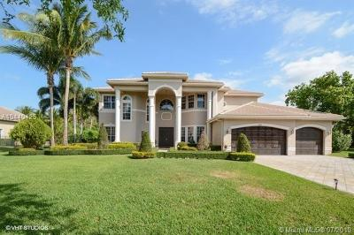 Long Lake Ranches, Long Lake Ranches Plat Tw Single Family Home For Sale: 10881 Pine Lodge Trl