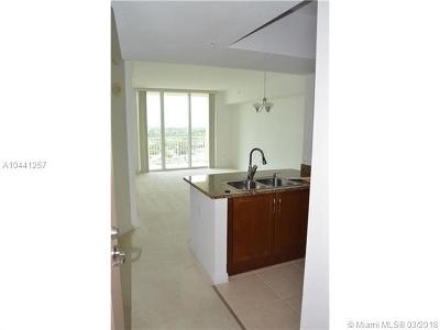 Boynton Beach Condo For Sale: 350 N Federal Hwy #1002