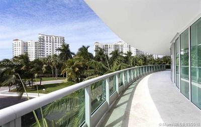 aventura Condo For Sale: 19955 NE 38th Ct #401