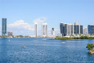 aventura Condo For Sale: 3330 NE 190th St #314