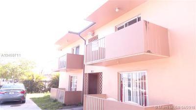North Miami Multi Family Home For Sale