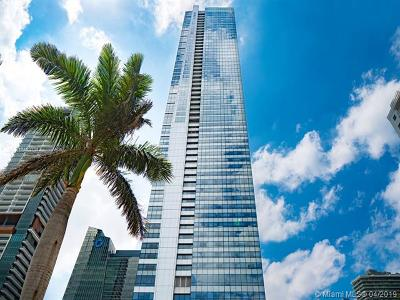 Coconut Grove, Coral Gables, Key Biscayne, Miami, Pinecrest Condo For Sale