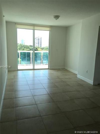 Miami Condo For Sale: 1723 SW 2nd Ave #709
