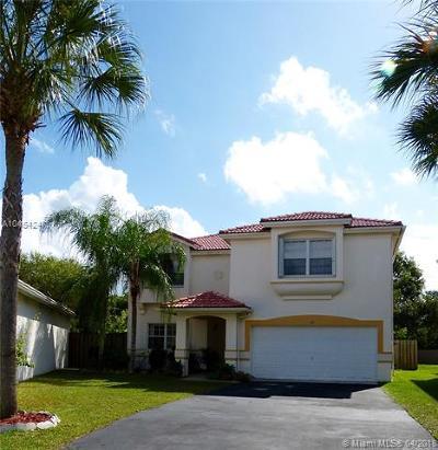 Weston Single Family Home For Sale: 94 Gables Blvd
