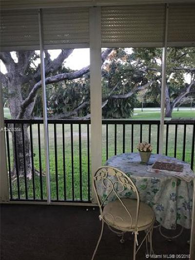 Pembroke Pines Condo For Sale