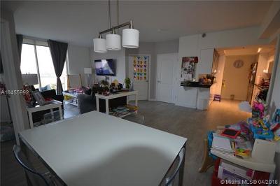 Miami Condo For Sale: 5077 NW 7th St #1403