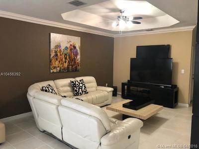 Doral Condo For Sale: 11555 NW 71st St