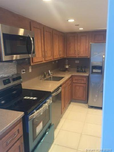 Aventura Condo For Sale: 20225 NE 34th Ct #615