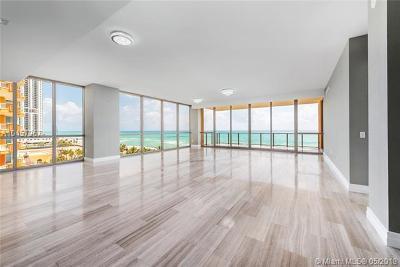 Miami FL Condo For Sale: $5,348,000